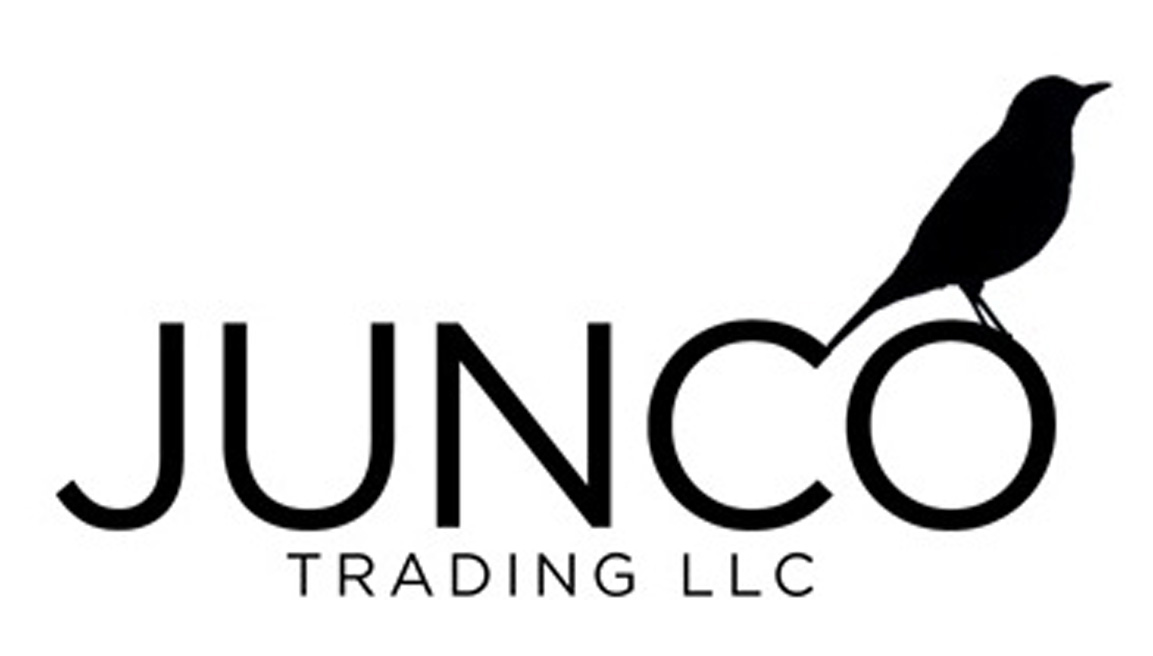 Junco LLC