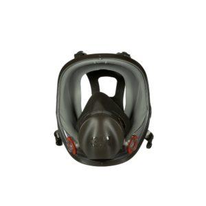 3M™ Full Face Mask Medium 6800